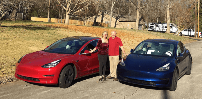 tesla jack and susan