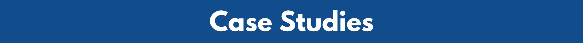 Case-Studies_image