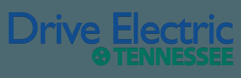 Drive Electric TN