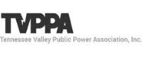 Tennessee Valley Public Power Association, Inc. logo