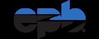 EPB logo