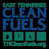 ETCF logo