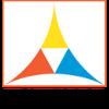 MLGW logo small