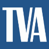 TVA logo