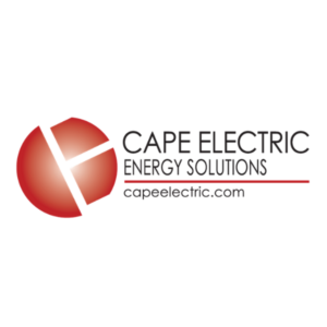Cape Electric Energy Solutions logo