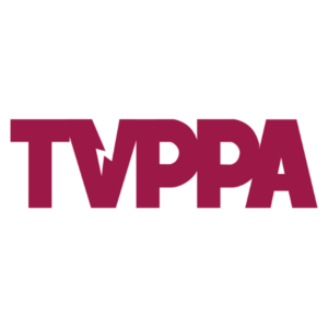 Tennessee Valley Public Power Association Logo
